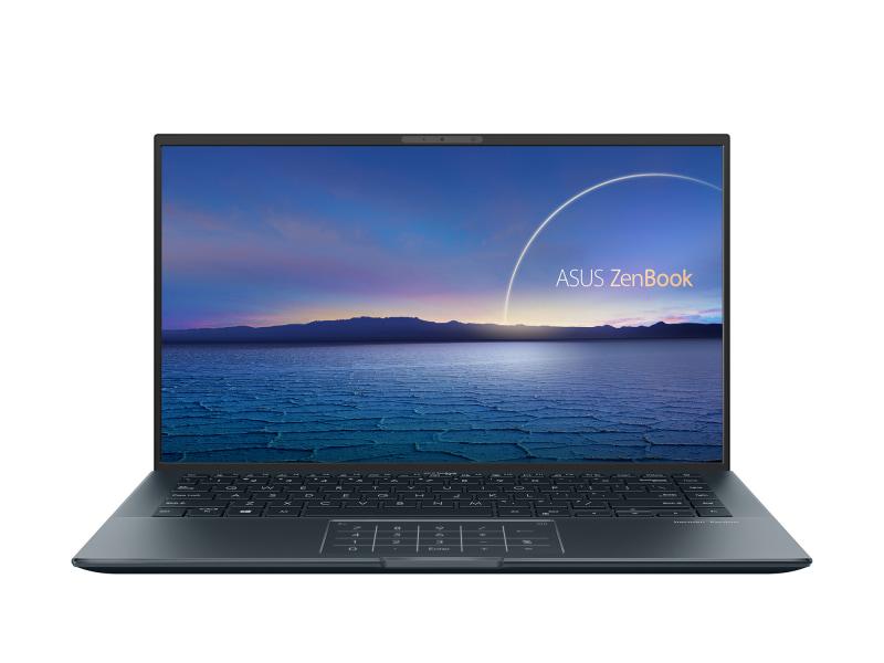 ZenBook 14 Ultralight UX435EAL