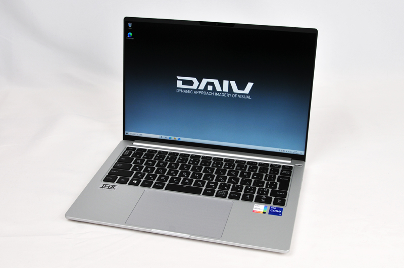 DAIV 4P