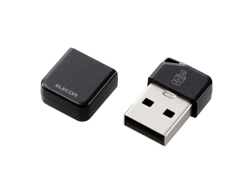 MF-USB3032GBK