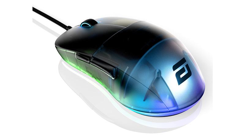 XM1 RGB(ダークフロスト)