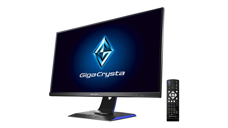 LCD-GC271UXB
