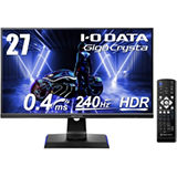 LCD-GC271UXBhttps://nttxstore.jp/_II_IO16118947?LID=PCW&FMID=PCW