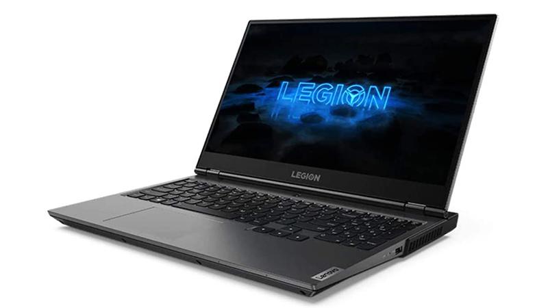 Legion 550Pi