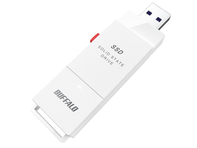 SSD-SCTU3A(ホワイトモデル)