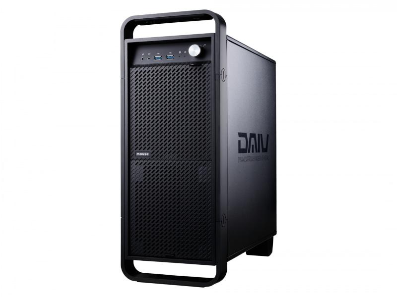 DAIV X10-A5