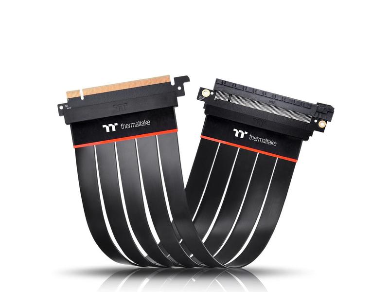 PCI Express Extender Cable PCI-E4.0