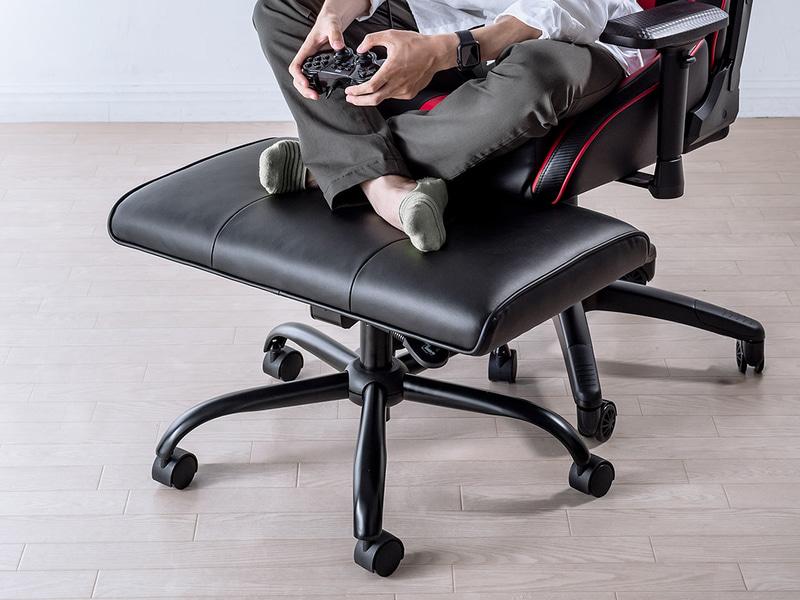 椅子としても使える