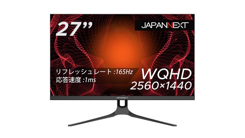JN-T27165WQHDR