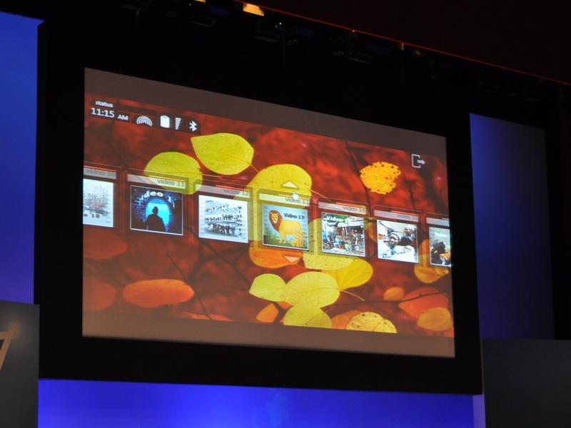 Windows PCと音楽コンテンツを共有し、ネットワーク経由で再生できる