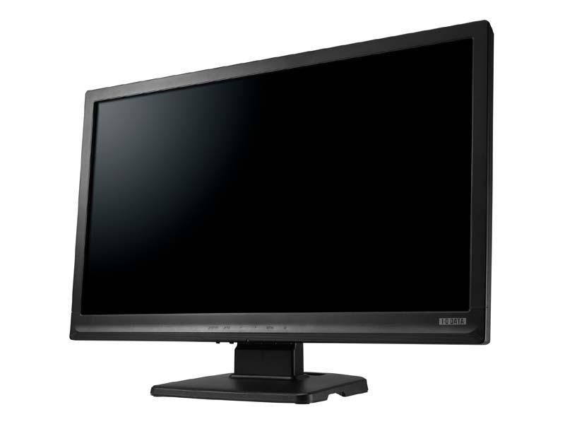 <small>LCD-AD221EB-A</small>