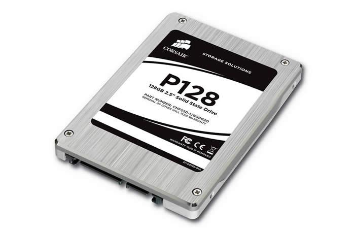 <small>CMFSSD-128GBG2D</small>