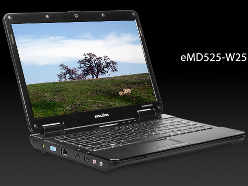 eMD525-W25