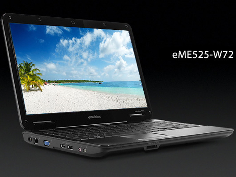 eME525-W72