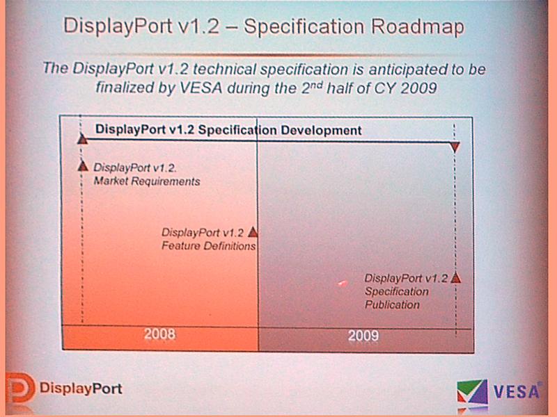 v1.2は下半期中に正式策定される