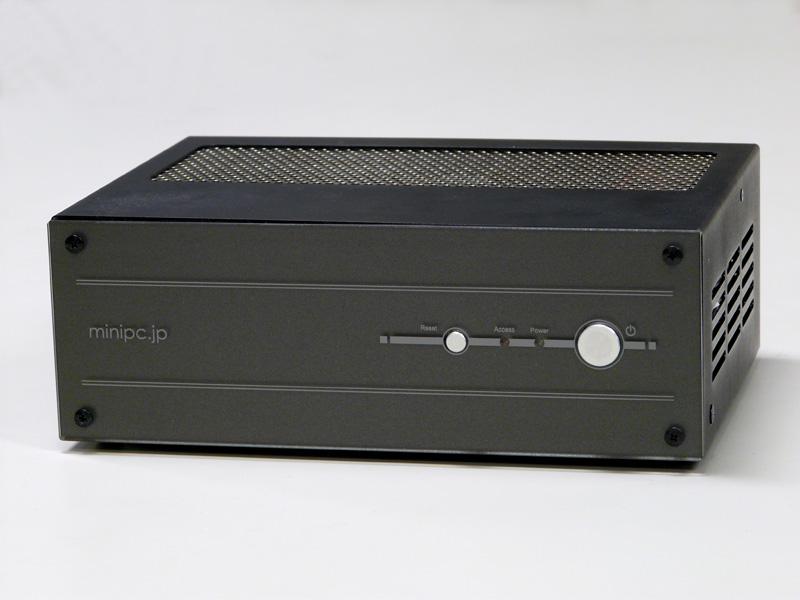 CX45-B