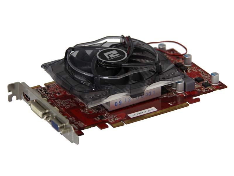 AX5670 1GBD5-H