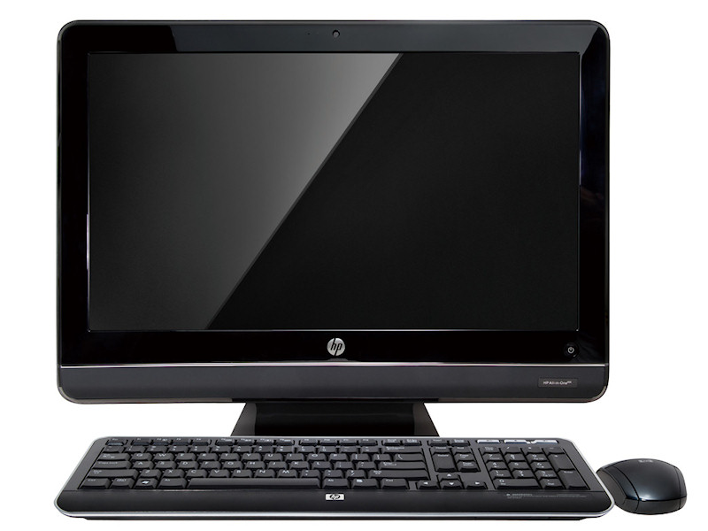All-in-One PC 200