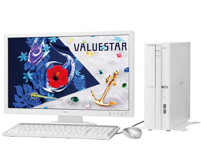 VALUESTAR L<br>VL750/AS