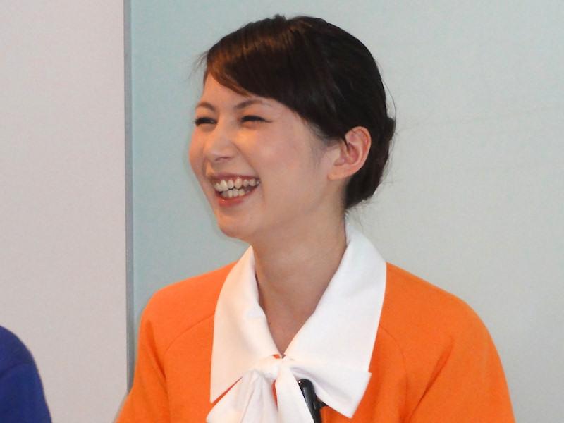 冴子先生2010