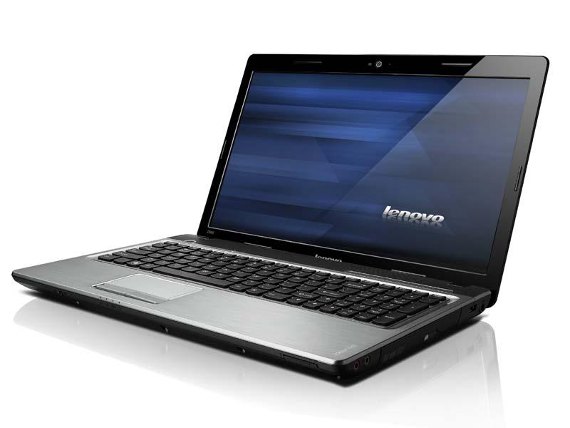 IdeaPad Z560