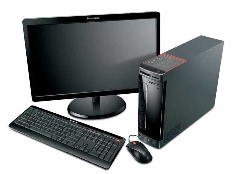 Lenovo H320