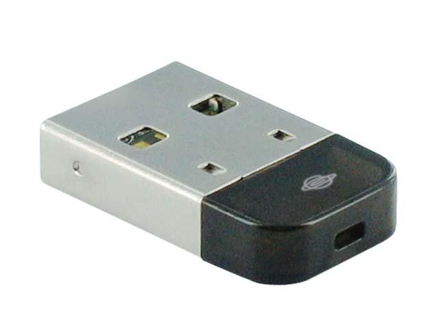 BT-Micro3E2X