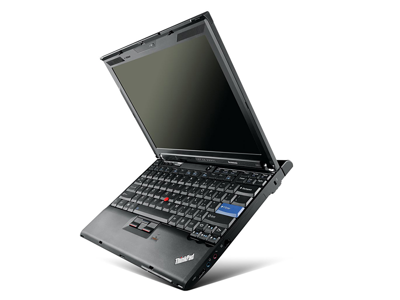 ThinkPad X201シリーズ