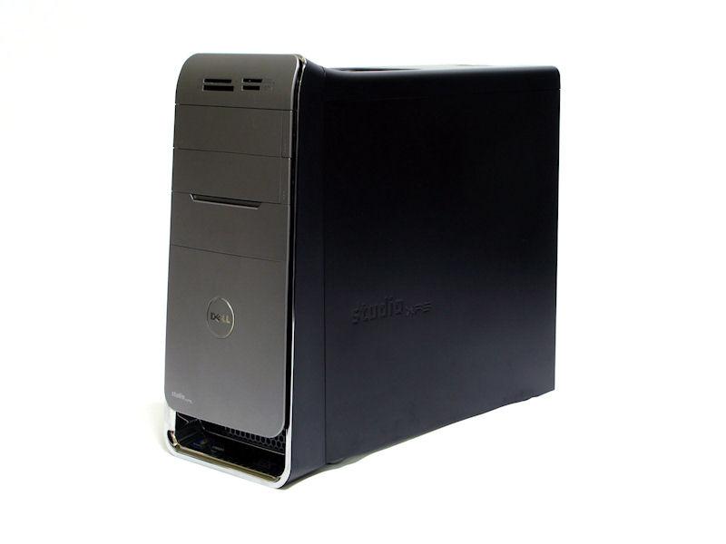 デル「Studio XPS 7100」