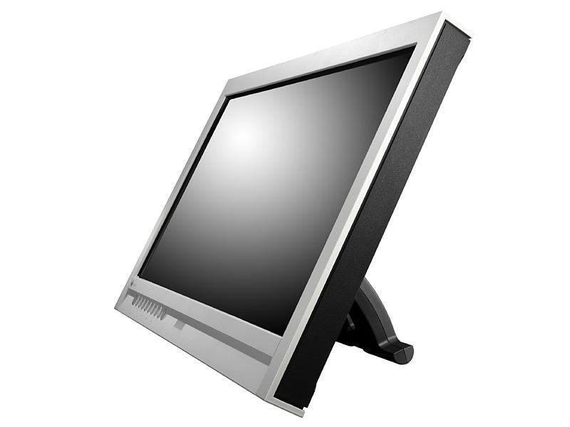 FlexScan T2351W-L