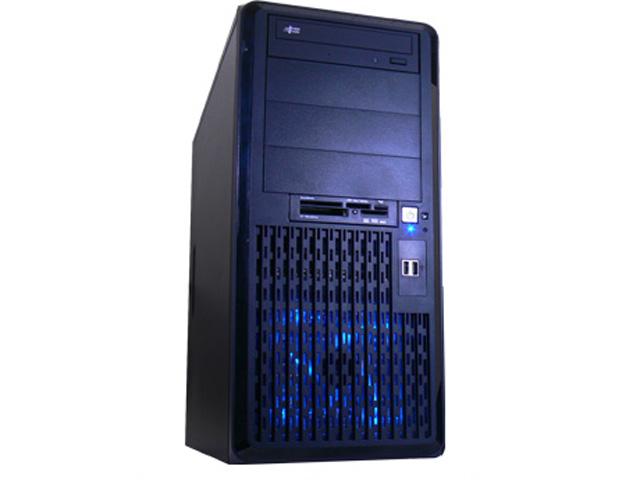 Amphis BTO GS7010iCi7G TYPE-SRXX