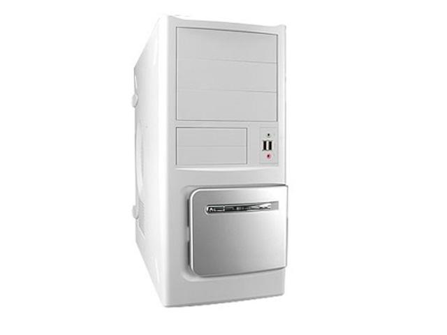 Xcute-tm 2400P67/GT240-HP