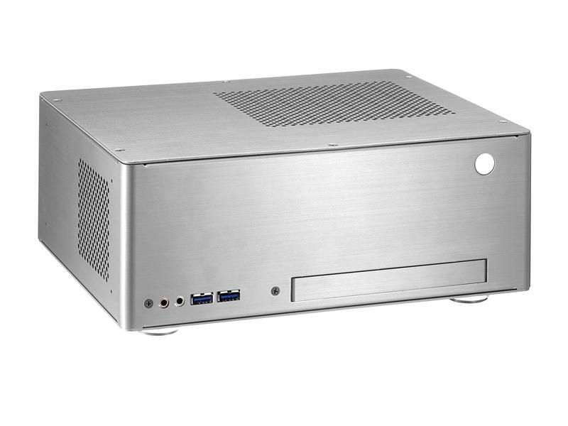 PC-Q09A