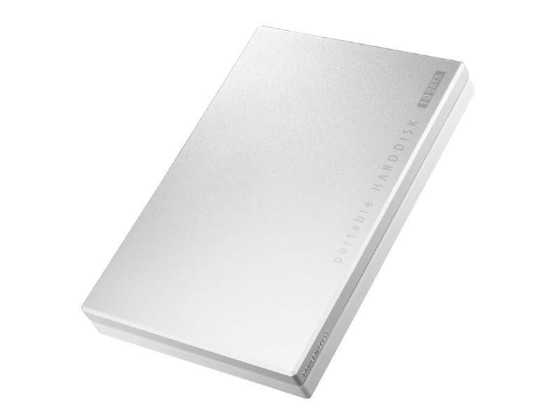 HDPC-U750 パールホワイト