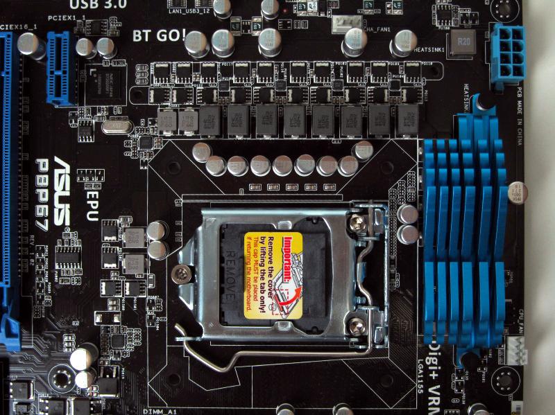 12+2フェーズのDigi+ VRMを実装する