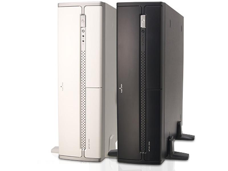COORDY'S A Standard Slim E35 [SSE35-11G]