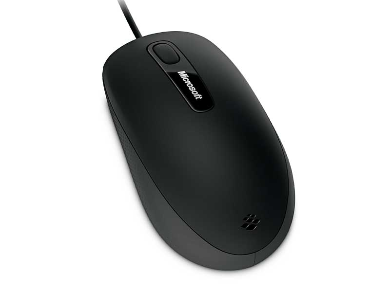 Comfort Mouse 3000