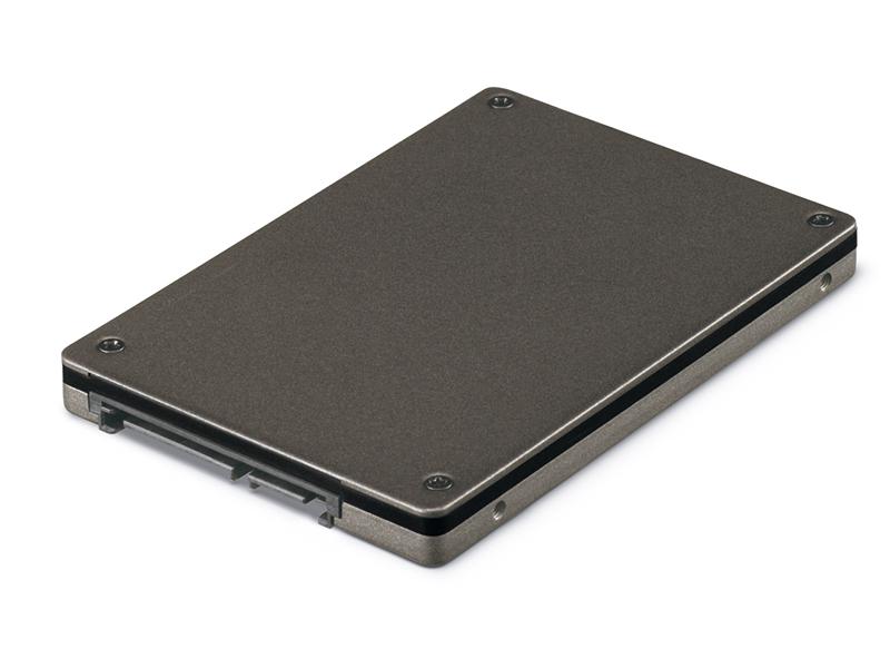SSD-N256S/MC400