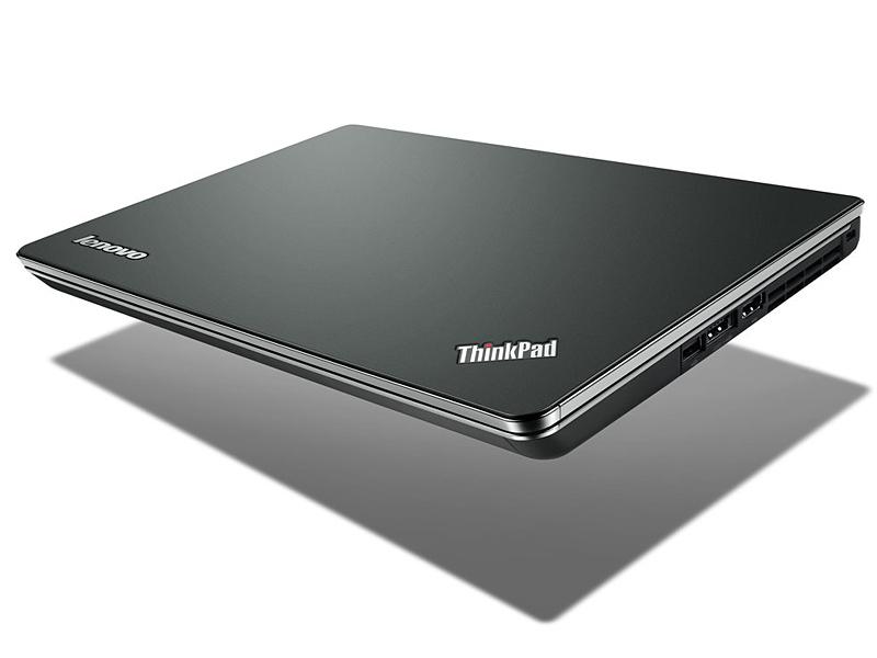 ThinkPad Edge E220s