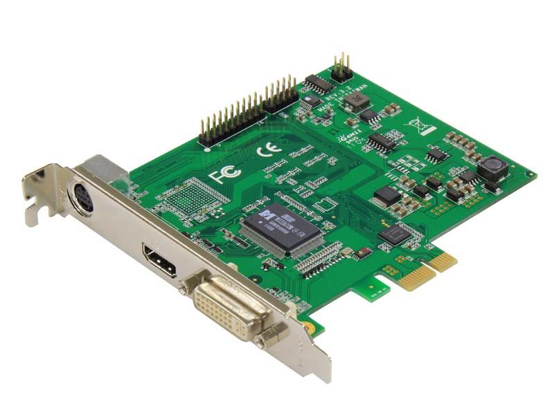 SC-500N1/DVI
