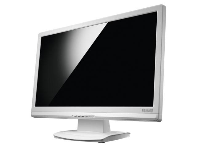 LCD-AD202XW-P