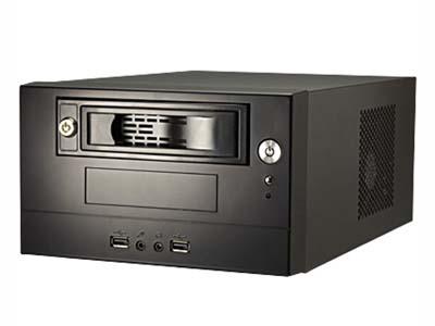 HomeServer Cube E35 [HSCE35-11F]
