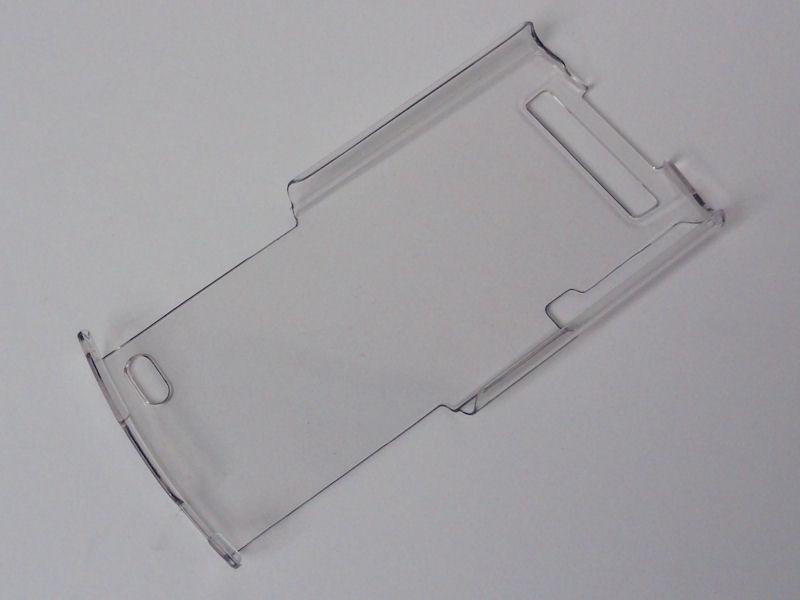 PDA-ME3CL