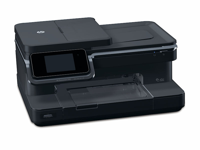 「Photosmart 7510 e-ALL-IN-ONE」