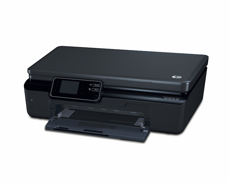 「Photosmart 5510 e-ALL-IN-ONE」