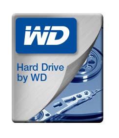 WD insideステッカー