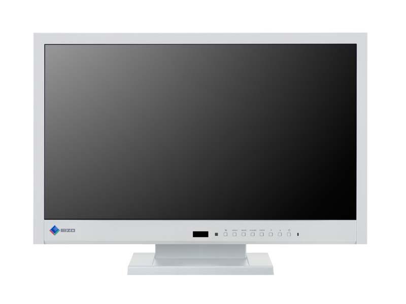 FlexScan EV2116W-GY