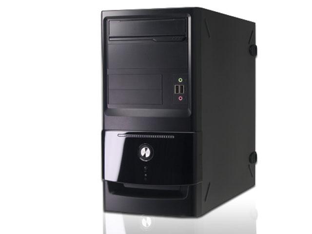 Standard MiniTower HEa         <br>(ブラックモデル)