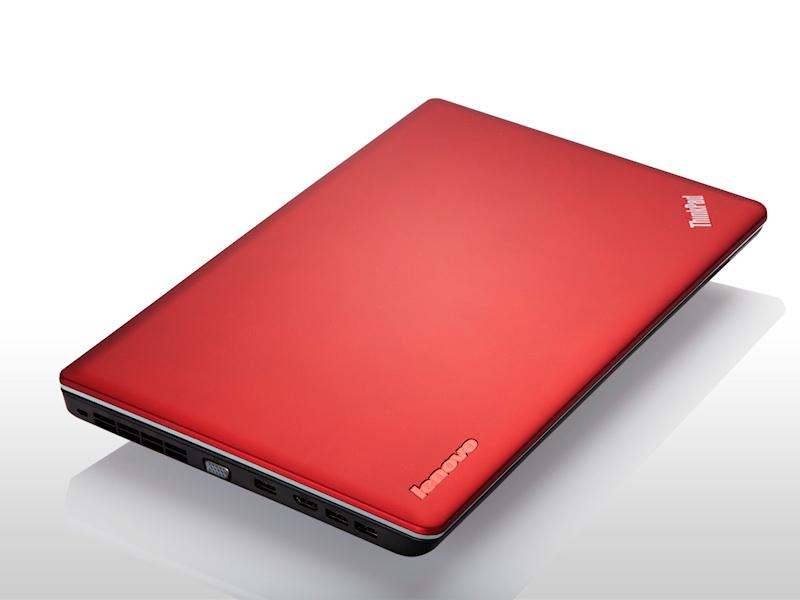 「ThinkPad Edge E530」