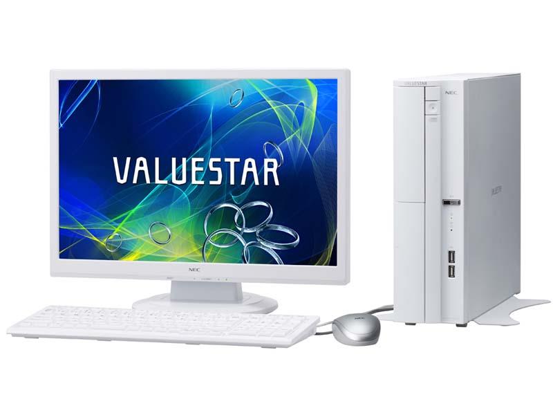 VL150/GS