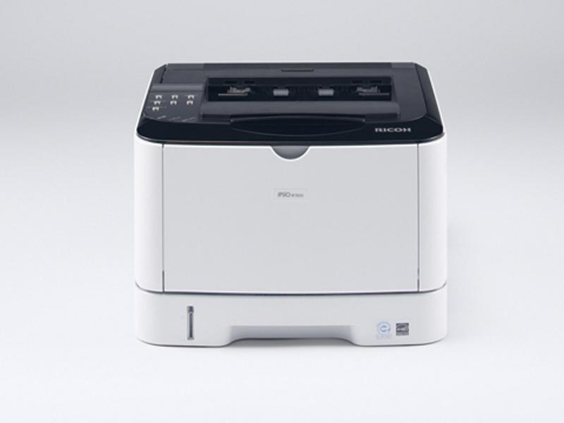 IPSiO SP 3510